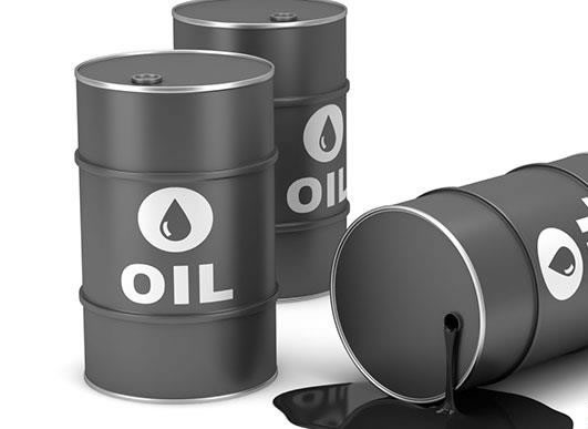 DPR expects bids for marginal oil wells in 10 weeks - Nigeria ...